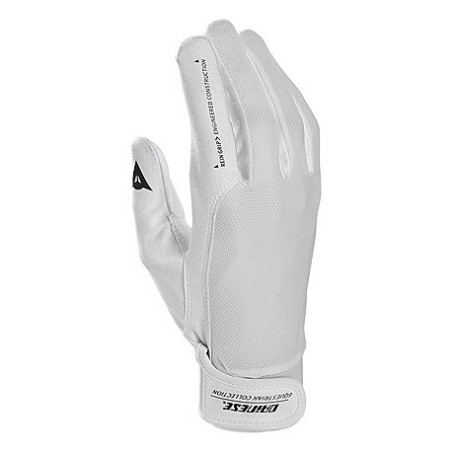 "Gants DAINESE ""Canter Air"""