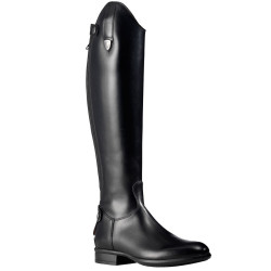 Bottes Tattini Terrier