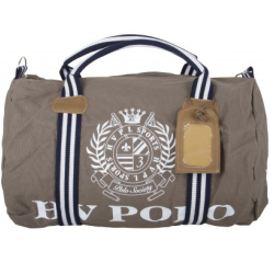 Sac HV Polo Favouritas
