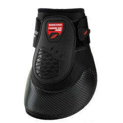 Protège-boulet Zandona carbon air JUNIOR EP (extra protection) fetlock