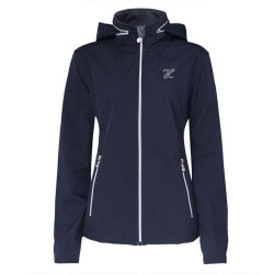 Veste Softshell Unna Harcour