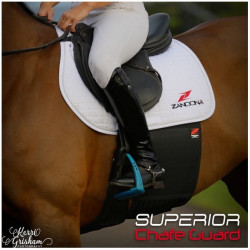 Sangle de respect Superior Chafe Guard Zandona