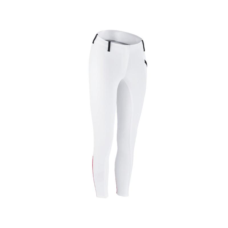Pantalon X-Pure 2018 Horse Pilot Femme