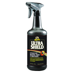 Ultra Shield Absorbine