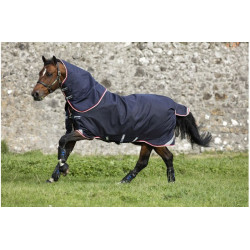 Couverture Rambo Bundle Duo Horseware