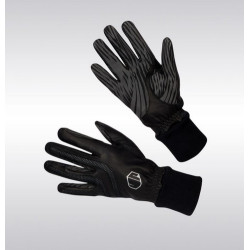 Gants Winter W-Skin Samshield
