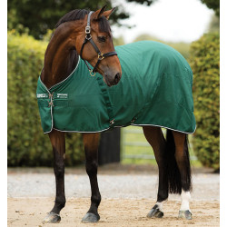 Chemise d'écurie Rambo Stable Sheet Horseware