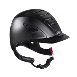 Casque d'équitation Speed Air 4S Concept Mixte