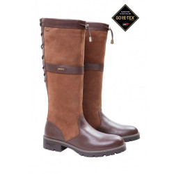 Bottes Glanmire Dubarry