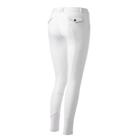 Pantalon d'équitation EquiThème Pro