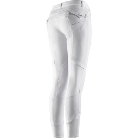 Pantalon d'équitation EQUI-THÈME Léa