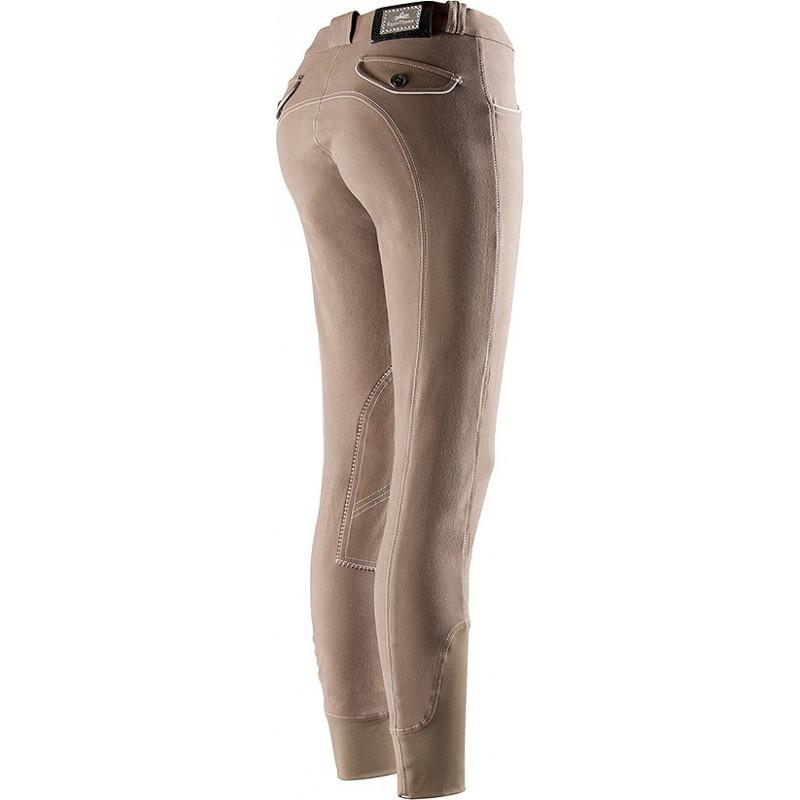 Pantalon d'équitation Equi-thème Verona