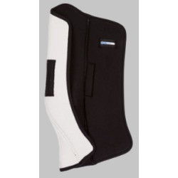 Rembourrage de rechange pour Support Boot Air Zandona