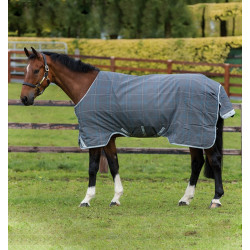Couverture Rhino Original with Vari-Layer Horseware