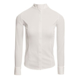 Chemise de concours Clean Cool Fresh Alessandro Albanese
