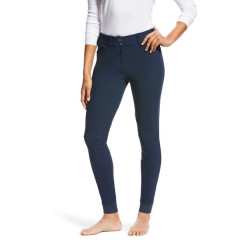Pantalon Tri Factor Grip Knee Patch Breech Ariat