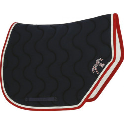 Tapis de selle Point Sellier Sport Pénélope