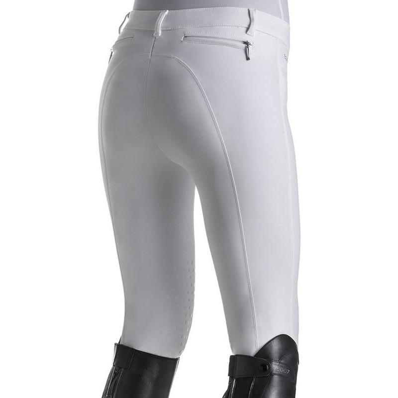 Pantalon Jumping EJ Ego 7