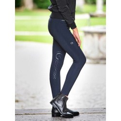 Pantalon Jumping VB Ego 7