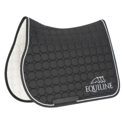 Tapis Octagon Outline Equiline
