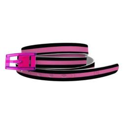 Ceinture Imprimé C4 Belts