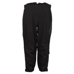 Pantalon imperméable H2O 3/4 Trousers