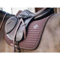 Tapis cheval Pearls Kentucky