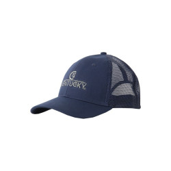 Casquette Trucker Kentucky
