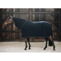 Couverture séchante cheval Towel Rug Kentucky