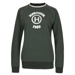 Gancia Sweat Femme Harcour Must Have