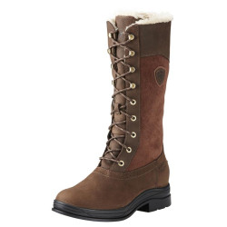 Bottes Wythburn H2O Insulated Ariat