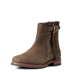 Boots Abbey Ariat
