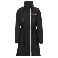 Parka HWH2O Collection Horseware femme