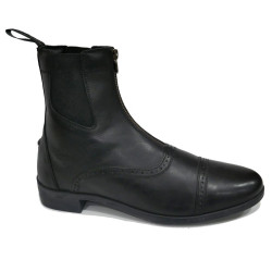 Boots Paddock Horseware homme