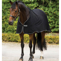 Horseware Liner Polaire