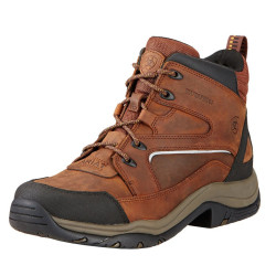 Chaussures Telluride II H2O Ariat homme