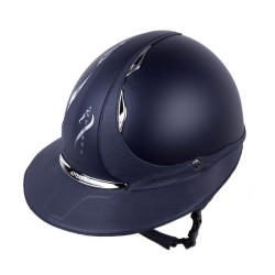 Casque Galaxy Eclipse Antarès