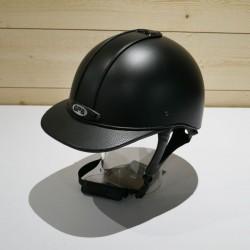 Casque Classic Leather 2X GPA Custom