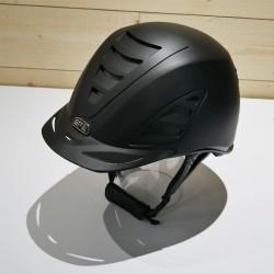 Casque Speed'Air 4S GPA Titan Shiny Custom