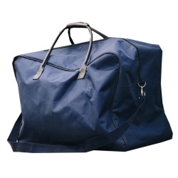 Sac de couverture Kentucky navy