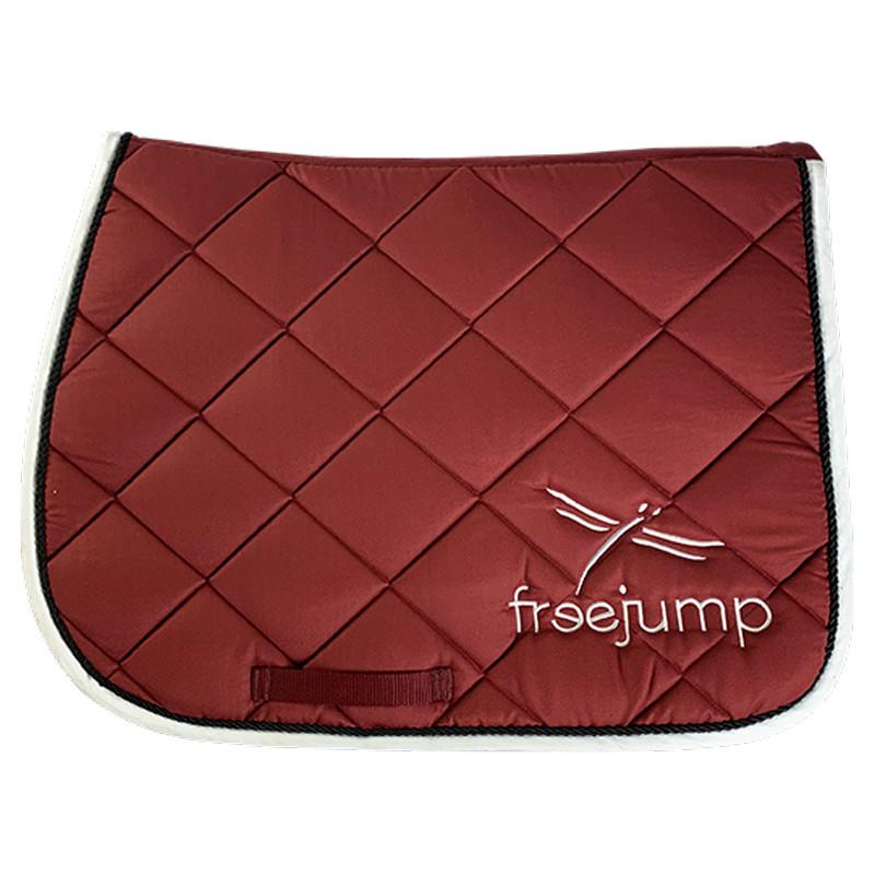 Tapis Freejump Standard L