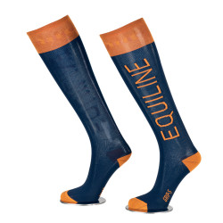 Chaussettes Cassidy Equiline