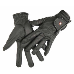 Gants Professional Soft HKM