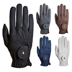 Gants Roeck Grip Roeckl Sports