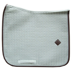 Tapis Color Edition Leather dressage Kentucky