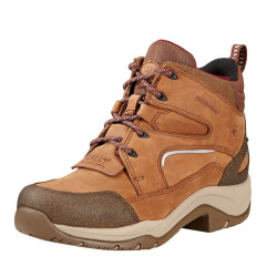 Chaussures Telluride II H2O Ariat femme