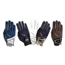 Gants Madrid Roeckl Sports