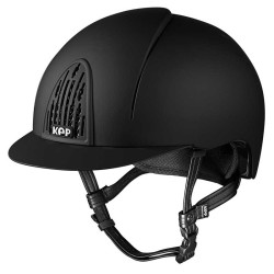 Casque Smart Kep