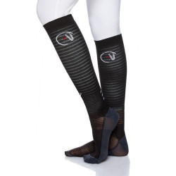Chausettes Air Ego 7