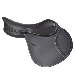 Selle poney La baule Privilège Equitation